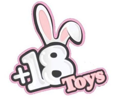 香港成人玩具 | 成人用品 | 18toys情趣用品店